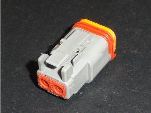 conector-deustch-h-2v