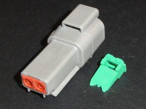 conector-deustch-m-2v