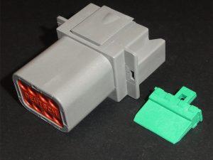 conector-deustch-m-8v