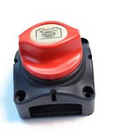HELLA Interruptor principal 6Ek-002-843-071