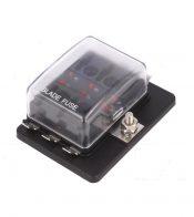 caja-6-fusibles-con-led
